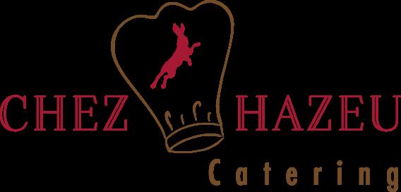 Chez Hazeu Catering